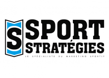 Sport Strategie